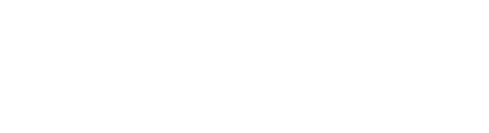 Office of the Chief Examiner